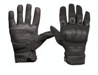 Перчатки Valken Zulu