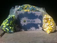 Шары Splash Premium Balls
