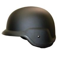 Шлем Тактический GXG