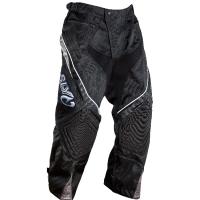 IШтаны SLY Pro-Merc S12-Black/Silver