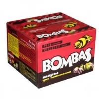 Шары BOMBAS
