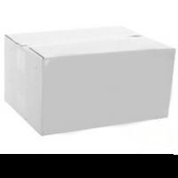 Шары White box