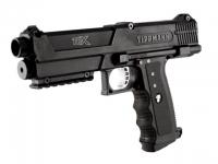 Маркер Tippmann TPX Black