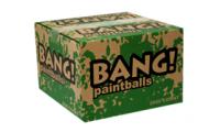 Шары Bang Field