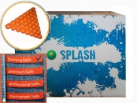 Шары Splash Training Balls
