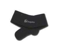 Защита шеи Inspire Basic