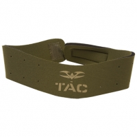 Защита шеи Valken V-Tac