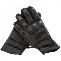 Перчатки с пластиковой защитой Inspire