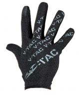 Перчатки Valken V-Tac