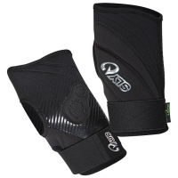 Перчатки SLY S11 Pro Merc Half Gloves