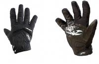 Перчатки Valken FullFinger