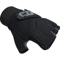 Перчатки Planet Eclipse Distortion Gauntlet Gloves