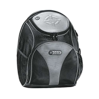 Рюкзак SP Fielder BackPack