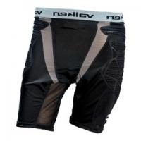 Защитные шорты Valken Slide Shorts