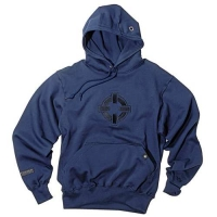 Кенгурушка SP Pullover Hoodie blue