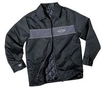 Куртка Smart Parts
