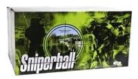 Шары Sniperball