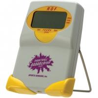 Хронограф Sports Sensors Rate-of-Fire