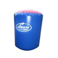 Фигура Cylinder (средняя)