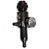 Регулятор Ninja 4500 psi