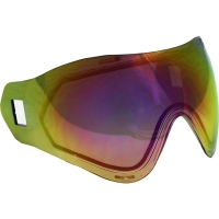 SLY Profit Thermal Lens Red Mirror