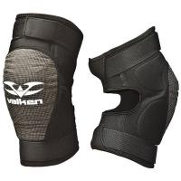 Наколенники Valken Impact Knee Pads