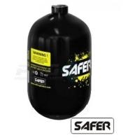 Колба Safer 1.2 L