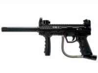 Маркер SW-1