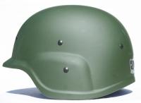 Шлем Тактический GXG olive